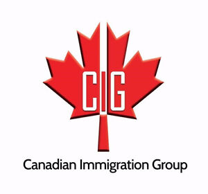 Permanent Residency Options for TFWs Inside Canada!!! No LMIA!! Edmonton Edmonton Area image 4