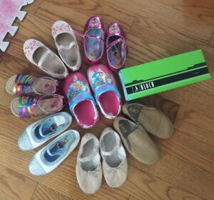 Children Footware