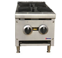 Commercial Restaurant Hot Plate
