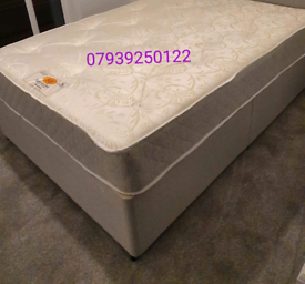 Brand New beds and mattresses