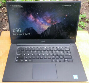 Dell Xps 15 9570 | Kijiji in Ontario  - Buy, Sell & Save with