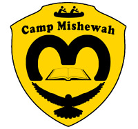 Fun for the whole family at Camp Mishewah!