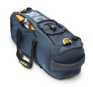 Kata CCC-10A Camcorder & Photo Accessory Padded Case