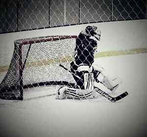 if you need a sub goalie Edmonton Edmonton Area image 4