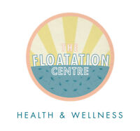Registered acupuncturist position at the Floatation Centre