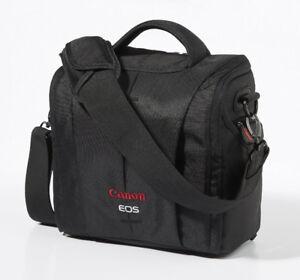 BNWT - CANON 800SR DSLR Camera Bag