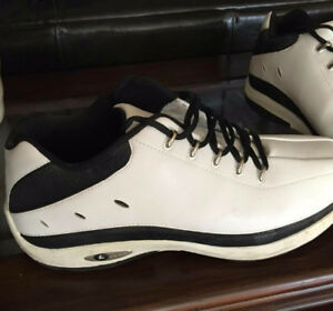 Lugz Men's Casual Shoe (size 12)