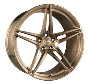 ALL VERTINI WHEELS ON SALE @TIRE CONNECTION 6473426868