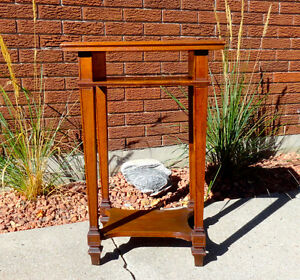 Several Small tables and Swag Lamp1 Kitchener / Waterloo Kitchener Area image 3