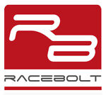 Racebolt UK