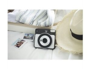 ***LOOKING FOR*** Instax SQ6