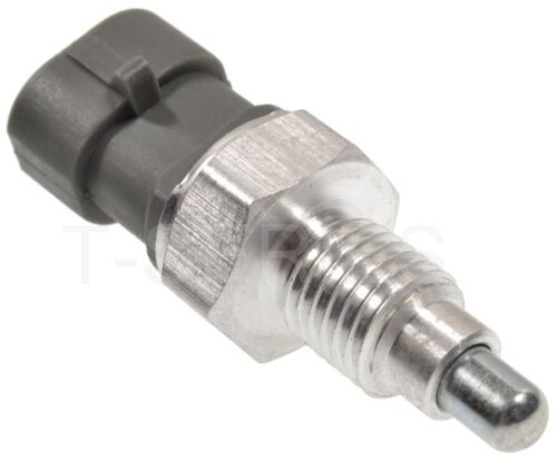 Back Up Lamp Switch Standard LS224T