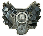 Complete Engines for Buick LeSabre