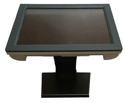 "ELO 15"" OEM Touchscreen TFT  LCD mit USB / Windows 7/8/10 Windows mit Fuß"