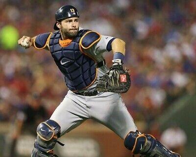 - Nike Baseball Catchers PRO GEAR SET Leg Guards Chest Protector 17