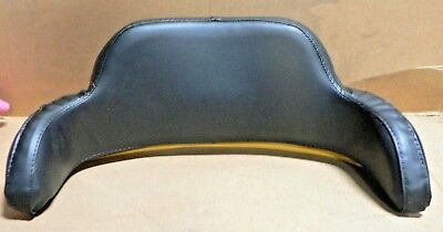 John Deere Cushion - At25964