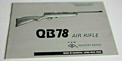 qb78 comprar usado  Enviando para Brazil