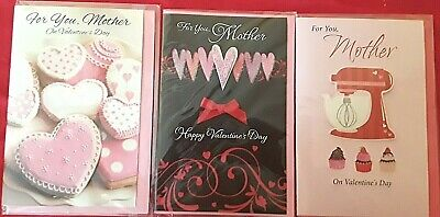 VALENTINE FOR MOTHER W/A MIX MASTER-TO THE BEST ROLE MODEL, CHEF,BEST (The Best Role Models)