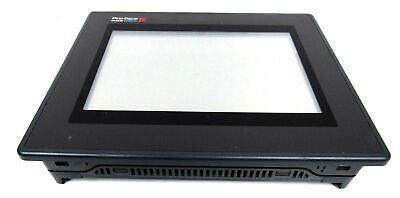 New Proface Gp477r-eg11 Graphic Panel Operator Interface 9inch Touchscreen