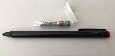 Lenovo Active Pen -Miix | Flex 15 | Yoga 520, 720, 900s - Part 5T70J33309 *NEW*