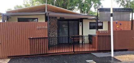 New Holiday Cabin at Dromana Beach Fully Furnished