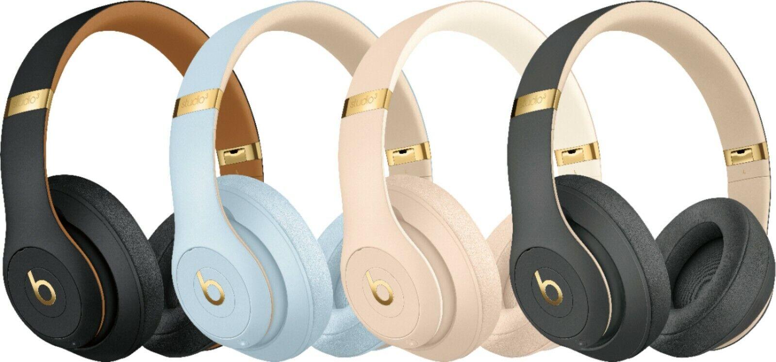 Bose SoundSport Wireless Bluetooth Earbuds Headphones InEar
