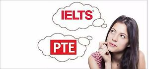 Bilingual Face-to-Face IELTS & PTE tutoring - from $27 per hour Victoria Park Victoria Park Area Preview