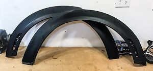 Mini Cooper S Part Out Kitchener / Waterloo Kitchener Area image 4