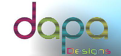 dapa-designs