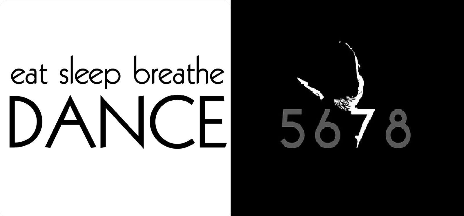 dance_5678_llc