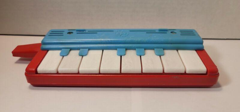 Vintage Harmonic Reed  Corp Melodica W. CONSHOHOCKEN PA.