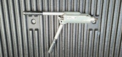 Cherry G749a Cherrymax Riveter Rivet Gun Aircraft Tool