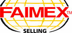 Faimex Selling