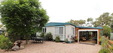 Home / house / cabin in Seniors Park - over 50, 55, lifestyle