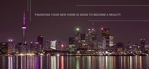 GTA MORTGAGE AGENT-LOW RATES- 2 DAY FIRM BANK APPROVALS