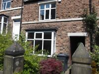 3 bedroom house in Bates Street, Crookesmoor, Sheffield, S10