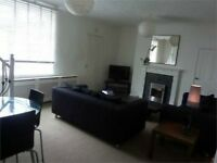 fantastic modern 4 bedroom cottage situated in the popular location of Cromwell Street, Sunderland.