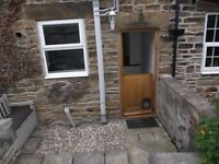 2 bedroom house in Quoit Green, Dronfield, S18