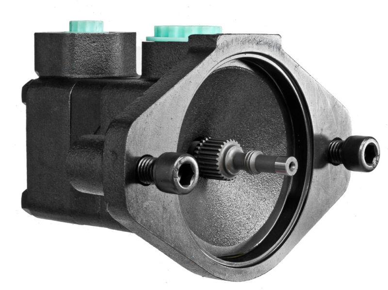 Vickers Vane Pump TA1919V20-1S13S-1TC