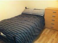 1 bedroom in Varley Road, Newham