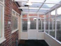 3 bedroom house in 83 Hazel Drive, Walton, Chesterfield S40
