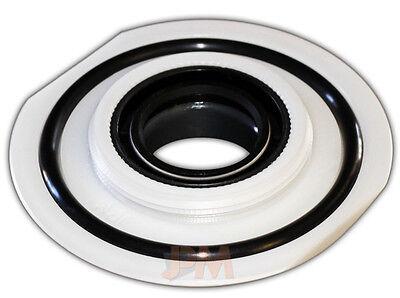 Berkelstephanhobart Vcm Bowl Seal For 4044-new - Made In The Usa