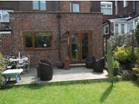 4 bedroom house in Ecclesall Road, Sheffield, S11