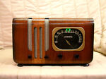 Quality Antique Radios