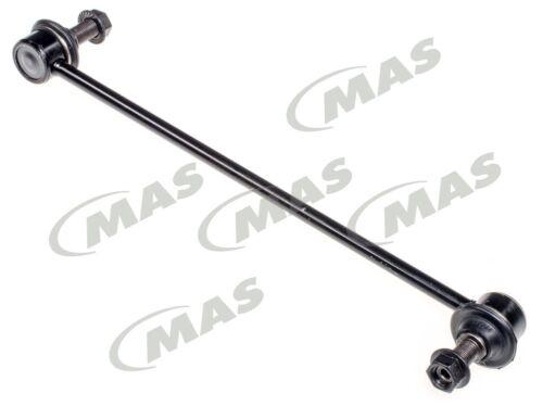 Suspension Stabilizer Bar Link Bushing K-DX Rear MAS BB90193