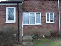 1 bedroom flat in Curlew Avenue, Eckington, Sheffield, S21