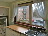 3 bed flat - Alan Breck Gardens, Drum Brae, Edinburgh