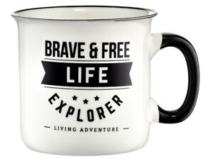 Taza-aventura-Brave-and-Free-510ml-AMBITION