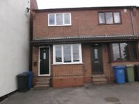 2 bedroom house in Chapel Street, Brimington, Chesterfield, S43