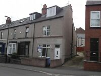 3 bedroom house in Dykes Hall Road, Sheffield, S6